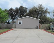1091 N Green Acres Circle, South Daytona image