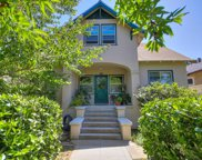 3042  Marshall Way, Sacramento image