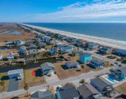 114 Tuna Drive, Holden Beach image