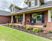 24063 Raynagua Blvd, Loxley image
