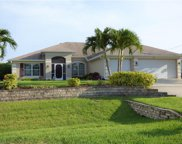 2312 Nw 26th  Terrace, Cape Coral image