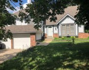 2607 Nw London Drive, Blue Springs image
