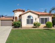 306 Villa Elegante, Bakersfield image