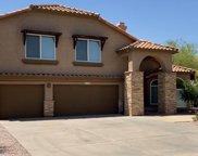 26340 N 82nd Street, Scottsdale image