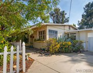 943 Grange Hall Rd, Cardiff-by-the-Sea image