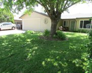 6552  Willowleaf Drive, Citrus Heights image