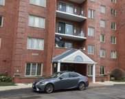 6526 North West Irving Park Road Unit 205, Chicago image