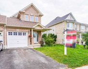 35 Hubble Dr, Whitby image
