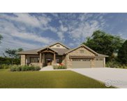 32795 Eagleview Drive, Greeley image