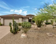 20459 N Wind Drift Way, Surprise image