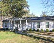 5131 Quiet Ave., Conway image