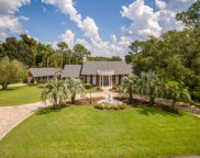 3589 SHINNECOCK LN, Green Cove Springs image