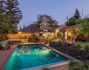 1379 Country Club Dr, Los Altos image
