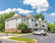 801 Stratford   Way Unit #1000H, Frederick image
