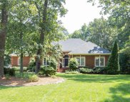 9603 Summercliff Court, Chesterfield image
