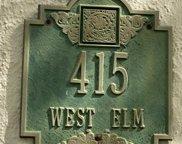 415 W Elm Street, Lodi image