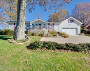 155 Lakeside Dr, Carthage image