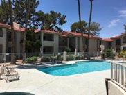 10610 S 48th Street Unit #2069, Phoenix image
