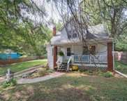 2324 S Hardy Avenue, Independence image