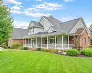 12204 Hawkins Way, Fort Wayne image