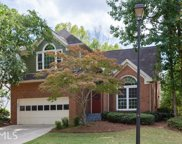 1489 Laurel Park Circle NE, Atlanta image