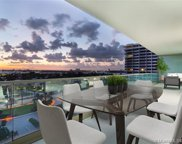 10201 Collins Ave Unit #905-S, Bal Harbour image