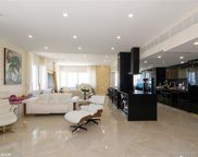5255 Collins Ave Unit #15E, Miami Beach image