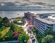 6535 Seaview Avenue NW Unit #708B, Seattle image