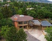 722 Scorpio Circle, Colorado Springs image