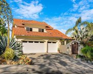 13652 Landfair, Carmel Valley image