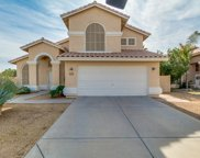 1461 W Canary Way, Chandler image
