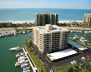 1651 Sand Key Estates Court Unit 36, Clearwater image