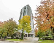 6128 Patterson Avenue Unit 6D, Burnaby image