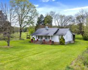 1486 County Road 750, Athens image