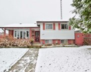 233 Phillip Murray Ave, Oshawa image