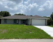 3709 Tracy  Street, Fort Myers image