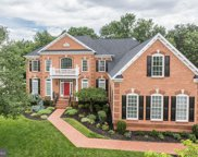 42638 Trappe Rock   Court, Ashburn image