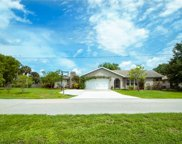 2637 Montego  Drive, Fort Myers image
