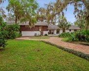 1255 PLEASANT POINT, Green Cove Springs image
