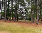 2816 Greenbrook Drive, Wendell image