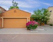 7231 S Golfside Lane, Phoenix image