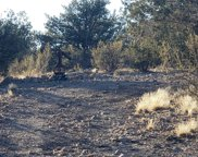 4011 W Cedar Heights Road, Chino Valley image