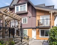 423 Eighth Street Unit 104, New Westminster image