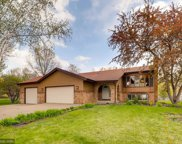 610 Westfield Lane, Vadnais Heights image