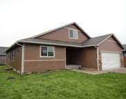 1515 N 5th St, McCleary image