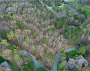 Secluded Hills Way, Travelers Rest image