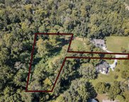 638 S Country Club Road, Lake Mary image