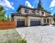 12 Starr Way, Mountain View image