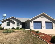 136 Paynter Place, Fort Morgan image