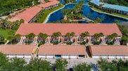 6710 Beach Resort Dr Unit 1512, Naples image